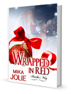 sidebar-books-Wrapped-in-Red