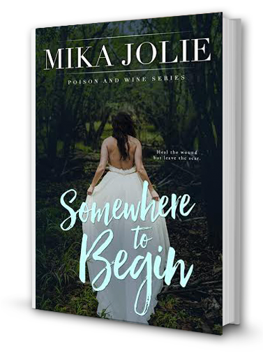 somewhere-to-begin-cover
