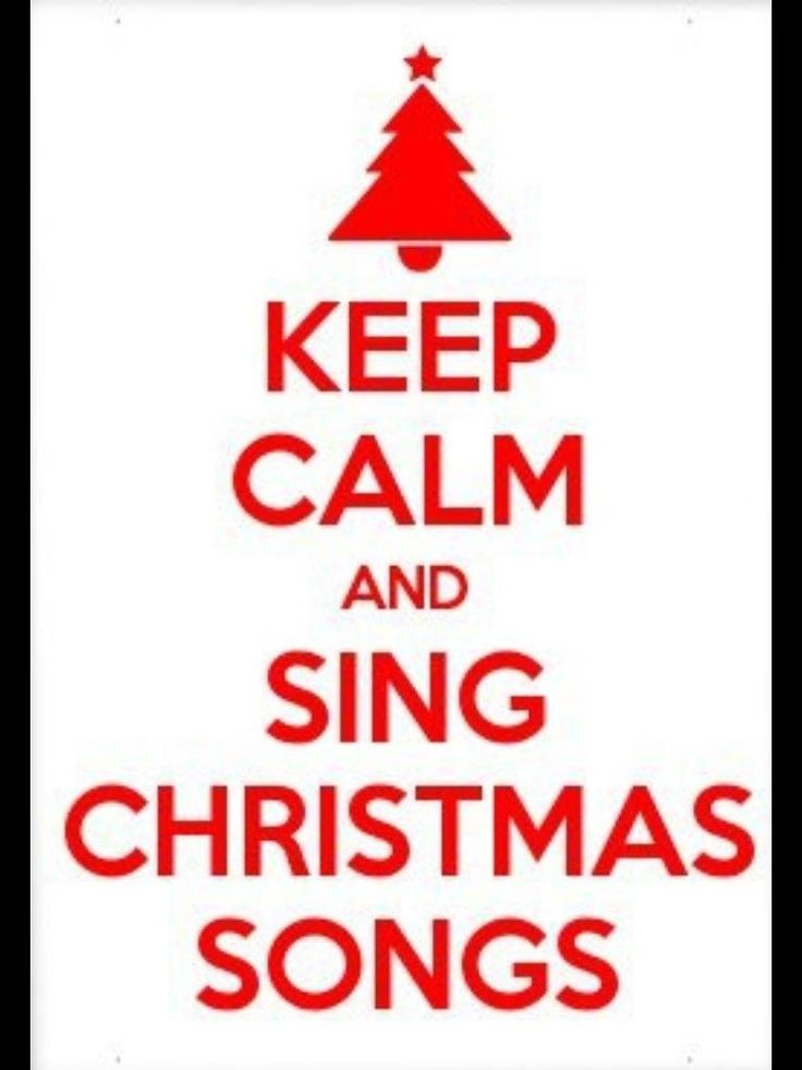 Santa Claus Is Coming To Town By Bruce Springsteen